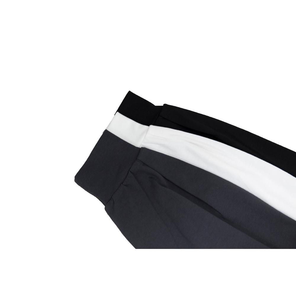 긴팔 티셔츠 상품상세 이미지-S1L33