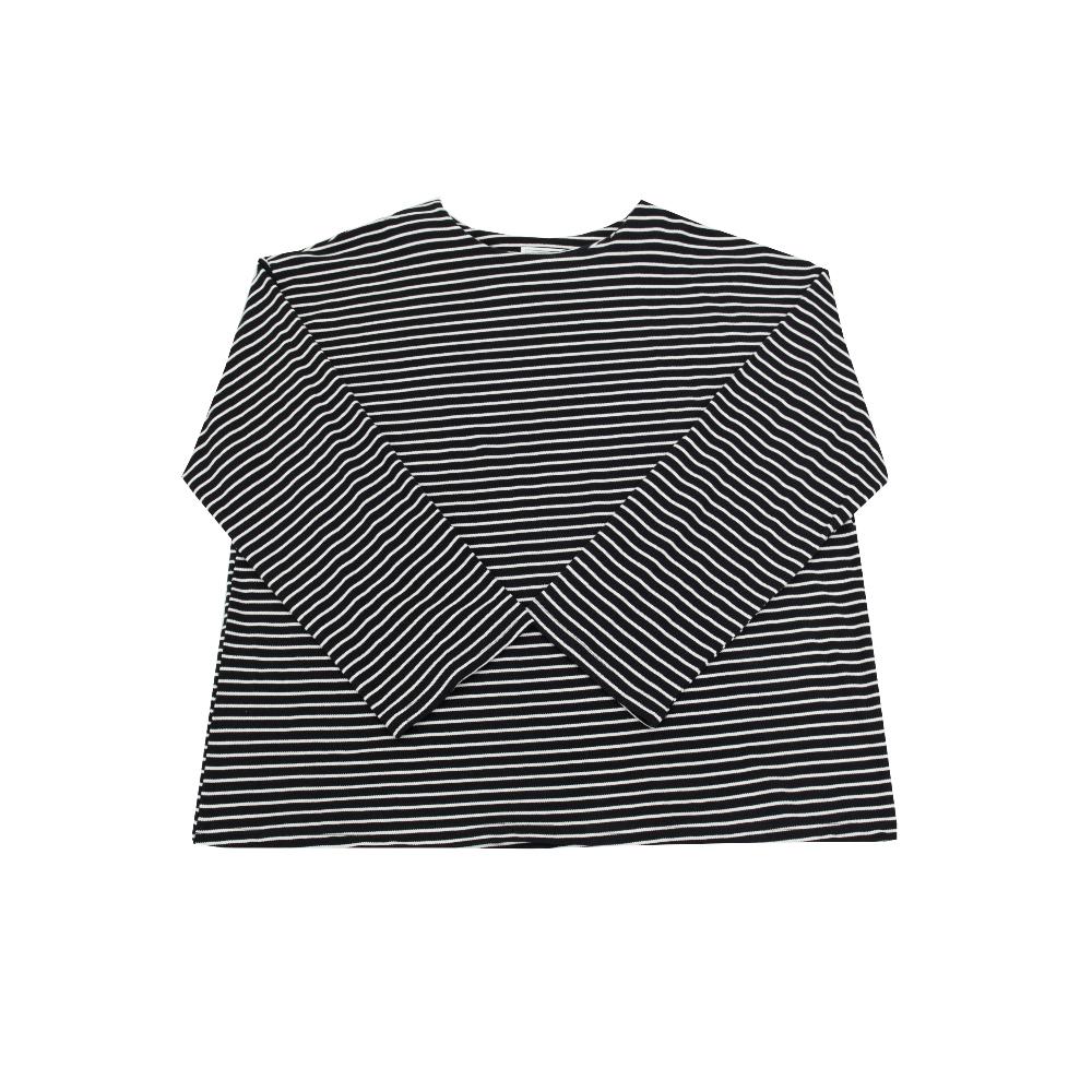 긴팔 티셔츠 상품상세 이미지-S1L30