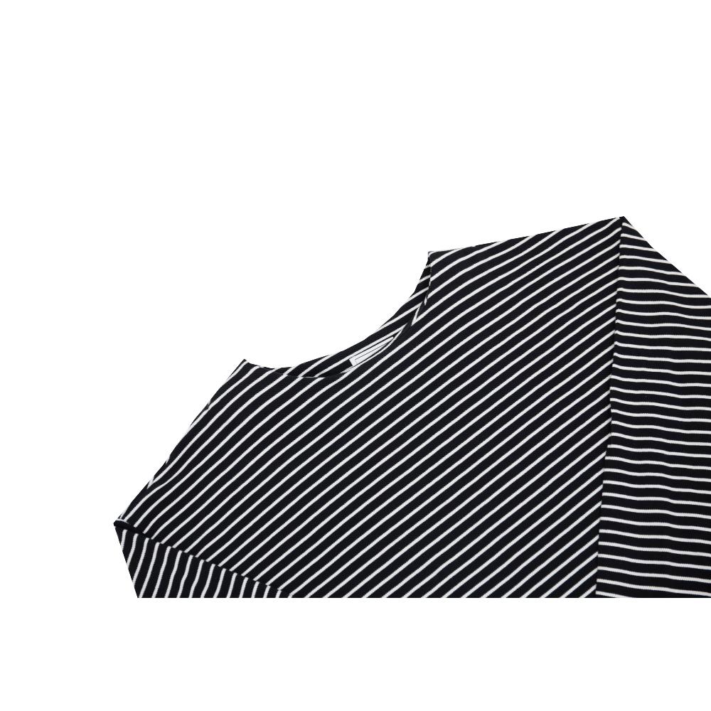 긴팔 티셔츠 상품상세 이미지-S1L31